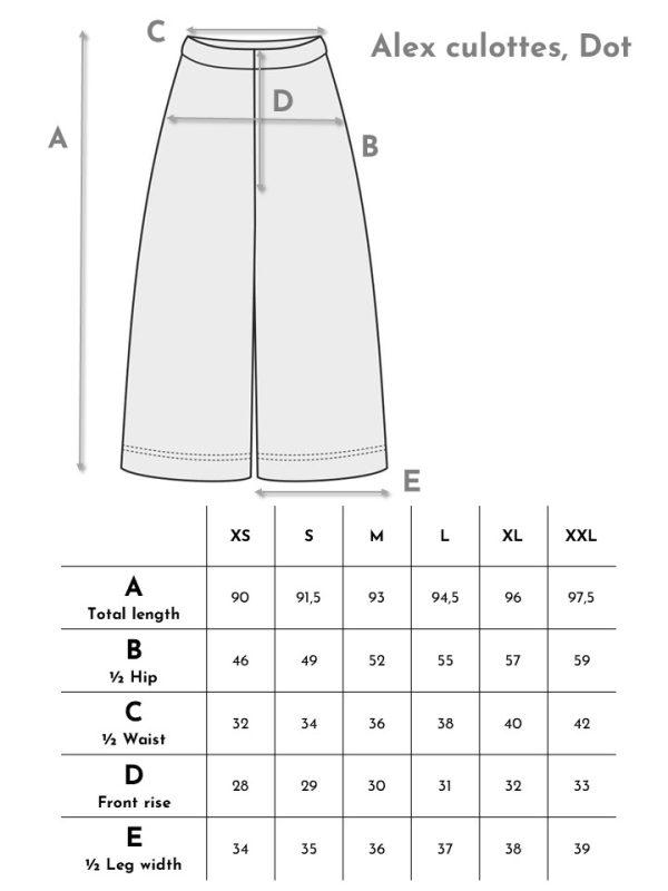 da1a3f69-adfd-4a22-96d8-3b3d950cac3a_original-1.jpg