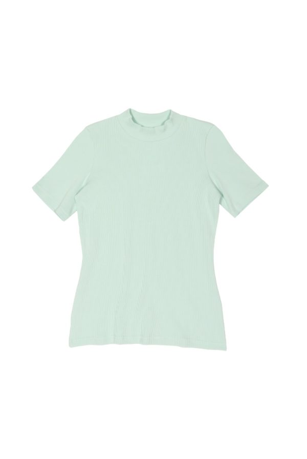 aarre_rute_shirt_green4.jpg