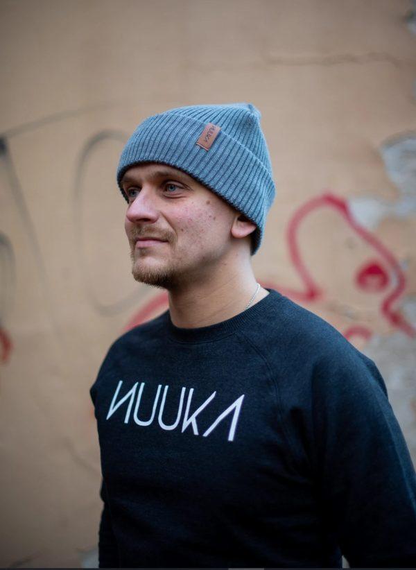 nuuka_clothing_merinovilla_pipo_harmaa.jpg
