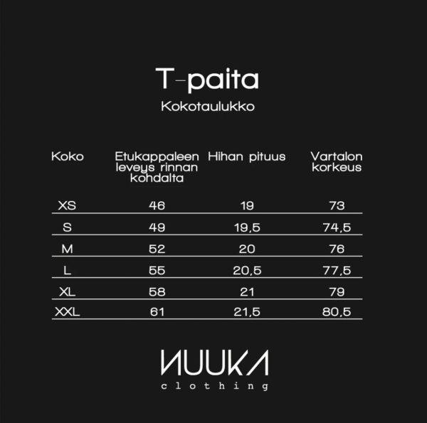 nuuka_clothing_t_paita_kokotaulukko.jpg