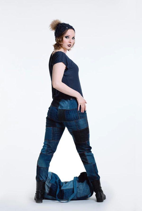 piece_of_jeans_farkut_siniset2.jpg