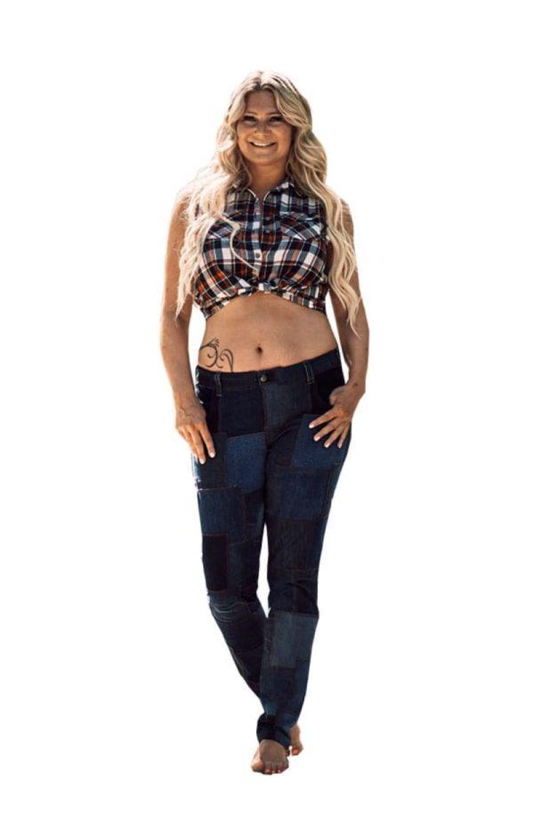 piece_of_jeans_farkut_siniset4.jpg