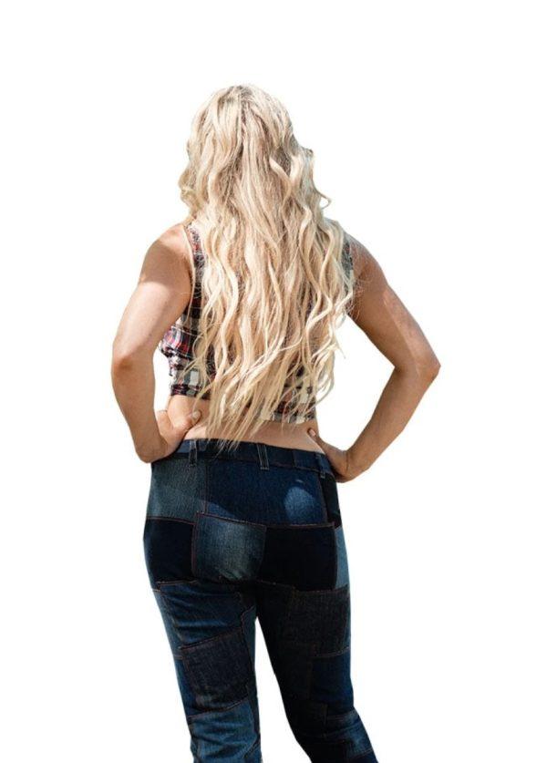 piece_of_jeans_farkut_siniset5.jpg