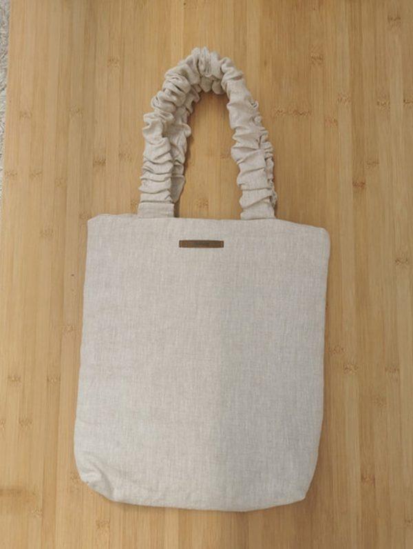 woolberg_padded_bag_sand.jpg