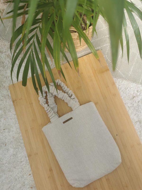 woolberg_padded_bag_sand3.jpg